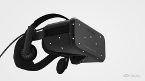 Article on Oculus Crescent Bay prototype with 3D audio